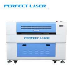 Plastic Laser Engraving Machine Water Chiller With CNC Controlling System