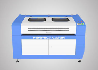 China Industriële Co2-Machine van de Lasergravure 1300mm×900mm voor Houten Acryldocument fabriek